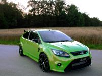 thumbnail image of Loder1899 Ford Focus RS