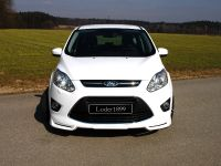 Loder1899 Ford C-max, 2 of 18