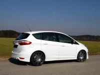 Loder1899 Ford C-max, 5 of 18