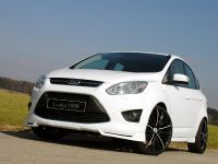 Loder1899 Ford C-max