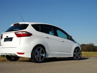 Loder1899 Ford C-max, 15 of 18