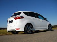 Loder1899 Ford C-max, 16 of 18