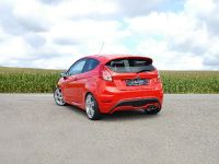 Loder1899 Ford Fiesta ST, 2 of 2