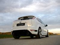 thumbnail image of Loder1899 Ford Focus ST