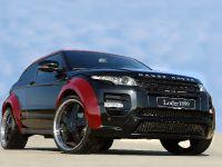 Loder1899 Range Rover Evoque Horus, 1 of 2