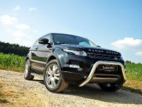 Loder1899 Range Rover Evoque, 3 of 11