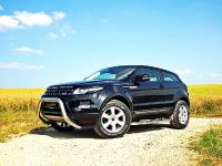 Loder1899 Range Rover Evoque, 4 of 11
