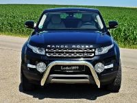 Loder1899 Range Rover Evoque, 5 of 11