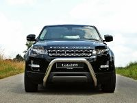 Loder1899 Range Rover Evoque, 6 of 11