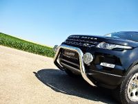 Loder1899 Range Rover Evoque, 8 of 11