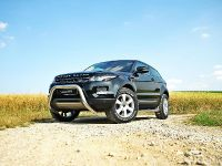 Loder1899 Range Rover Evoque, 9 of 11