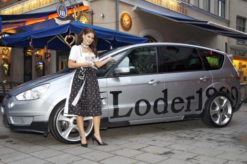 loder1899