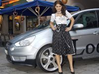 Loder1899 Ford S-Max Oktoberfest Playmate, 2 of 2