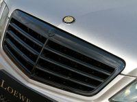 Loewenstein Mercedes-Benz E-LM63-700, 5 of 13