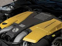 thumbnail image of Loewenstein Mercedes-Benz E-LM63-700