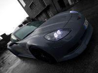 LOMA Performance Corvette C6 BlackforceOne, 3 of 6