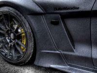 thumbnail image of LOMA Performance - Corvette C6.BlackforceOne