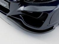 Lorinser 2013 Mercedes-Benz S-Class, 11 of 12