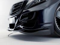 Lorinser 2013 Mercedes-Benz S-Class, 12 of 12
