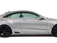 Lorinser Mercedes-Benz E-Class Coupe, 7 of 16