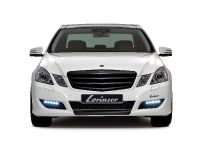 Lorinser Mercedes-Benz E-Class, 2 of 12
