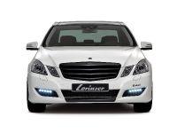 Lorinser Mercedes-Benz E-Class, 2 of 12