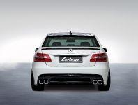 Lorinser Mercedes-Benz E-Class, 3 of 12