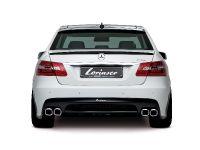 Lorinser Mercedes-Benz E-Class, 4 of 12