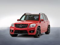 Lorinser Mercedes-Benz GLK 280 4MATIC