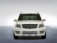 Lorinser Mercedes-benz GLK, 4 of 10