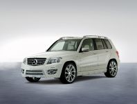 Lorinser Mercedes-benz GLK, 1 of 10