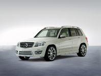 Lorinser Mercedes-benz GLK, 1 of 10