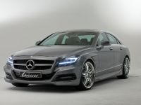 thumbnail image of Lorinser Mercedes CLS C218