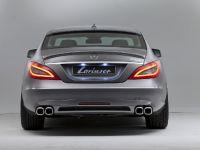 Lorinser Mercedes CLS C218, 4 of 6