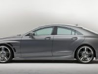 Lorinser Mercedes CLS C218, 5 of 6