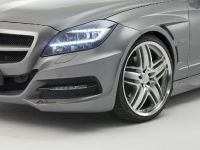 Lorinser Mercedes CLS C218, 6 of 6