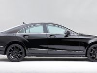 thumbnail image of Lorinser Mercedes CLS-Class