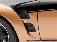 Lorinser Mercedes-Benz S70 6.0 V12 Bi-Turbo, 4 of 20