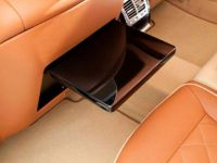 Lorinser Mercedes-Benz S70 6.0 V12 Bi-Turbo, 18 of 20