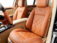 Lorinser Mercedes-Benz S70 6.0 V12 Bi-Turbo, 19 of 20