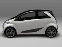 Lotus City Car Concept, 1 of 8