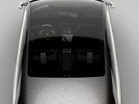 Lotus City Car Concept, 3 of 8