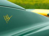Lotus Clark Type 25 Elise SC, 1 of 4