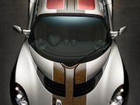 Lotus Eco Elise, 1 of 5