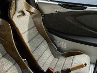 Lotus Eco Elise, 4 of 5