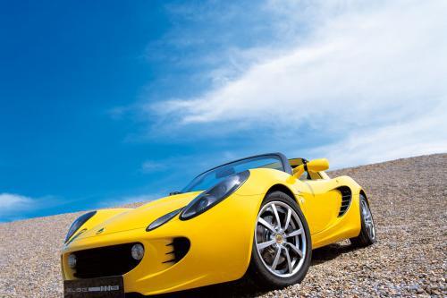 Тратить с умом, купить Lotus!
