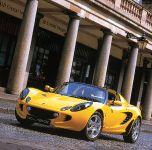 Lotus Elise 111s, 3 of 16