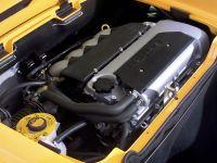 Lotus Elise 111s, 12 of 16