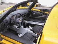 Lotus Elise 111s, 13 of 16