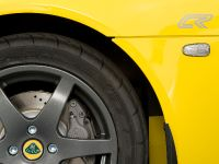 Lotus Elise Club Racer edition, 1 of 12
